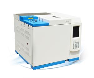 智能全自动型天然气分析仪  GC-8850款