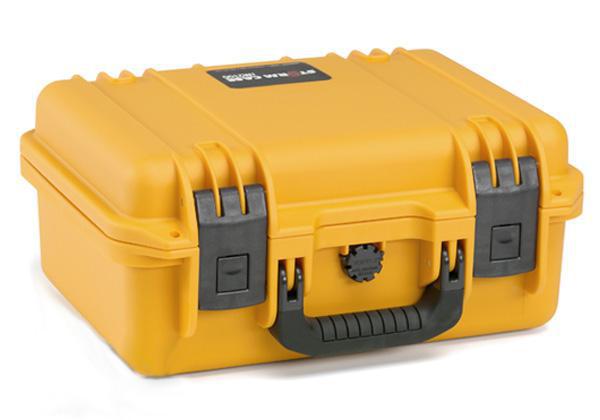 天然气分析仪分析样品采集标准操作