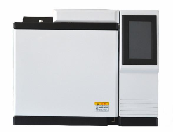 甲烷非甲烷总烃分析气相色谱仪