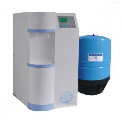 UPD(分析型)系列超纯水一体机