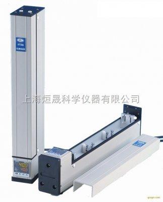 高效液相柱温箱